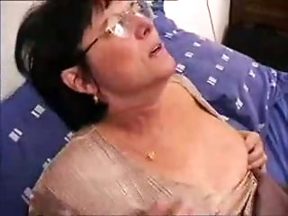 glasses|2hotmilfs.com