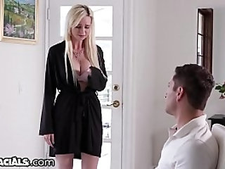 neighbor|2hotmilfs.com