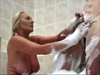 shower|2hotmilfs.com