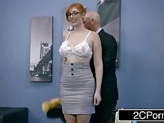 office|2hotmilfs.com