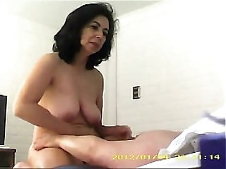 turkish|2hotmilfs.com